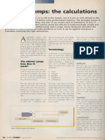 Eductor-Pumps.pdf