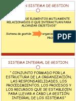 Sistema Integral de Gestion-1