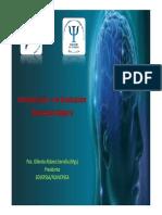 INTRODUCCIÒN A LA NEUROPSICOLOGIA [Modo de compatibilidad].pdf