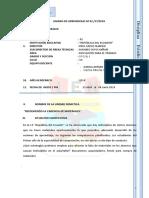 COMPUTACION  PROYECTO DE APRENDIZAJE Nº 02 - 1º  2018.doc