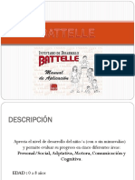 BATTELLE.ppt