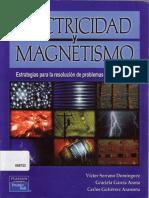 VSerranoElectMagnet1aEd2001Cap001.pdf