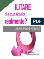 Balocco.pdf