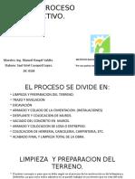 ETAPAS DEL PROCESO CONSTRUCTIVO.pptx