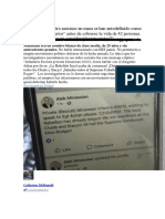 OPINIÓN.docx
