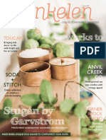 Winkelen October 2015 book.pdf