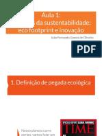 Aula 1 completa -sustentabilidade.pdf