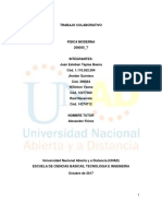 trabajoColaborativo1_Grupo7