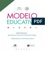 Curso_ Matemáticas Secundaria_ EDIT.pdf