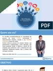 Os 3 Passos para se tornar um consultor v2_062016.pdf