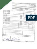 certificados de calidad+guias de compra