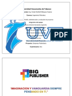 Big Publisher Equipo 4