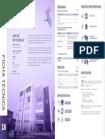 18_Ficha_Tecnica_USIL.pdf