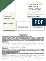106102471-PLAN-ANUAL-DE-TRABAJO-DE-MATEMATICAS-2012-2013.docx