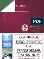 mapeamento-de-processos.pdf
