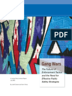 07-07_rep_gangwars_gc-ps-ac-jj.pdf