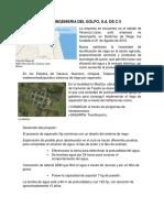 HIDROINGENIERIA DEL GOLFO.docx