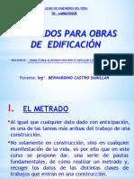 METRADOS_14_1_14.pdf