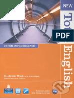 New_Total_English_-_Upper_Intermediate_-_Studen.pdf