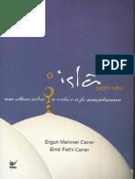 O Isla sem Veu - Ergun Mehmet Caner.pdf