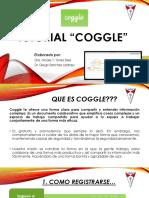 tutorial coggle