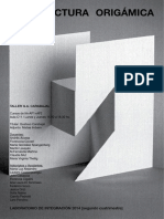 243600224-Arquitectura-Origamica-pdf.pdf