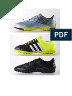 zapatos.docx