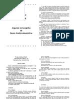 Programa_Espiritual.pdf