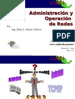 administracion de redes pdf.pdf