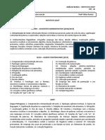 ANÁLISE AOCP(1).pdf