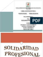 MAYRA_EXPOSICIÓN_ETICA_PROFESIONAL.pptx