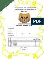 ADMINISTRACION POR AREAS FUNCIONALES DE LA EESTP-.docx
