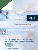 20100927 Anest Sicos Inhalatorios