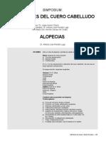 Afecciones cuero cab.pdf
