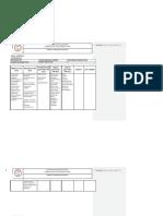 Formato de Planeaciòn Por Areas 2017 (1)