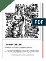 Introduccion_Casiodoro_de_Reina.pdf