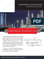CONTROLE INFERENCIAL.pdf