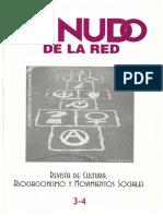 El Nudo de La Red. Revista
