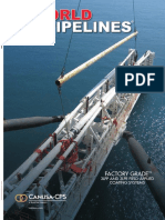 WorldPipelines April 2015