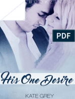 By His Desire 2 - Kate Grey.pdf