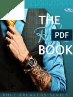 01_The Rule Book - Jennifer Blackwood.pdf