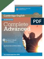 Complete Advanced SB.pdf