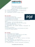 calendario-civico-peruano