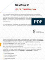 01. Materiales de Construccion