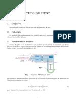 P_6_TUBO de PITOT