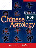 Shelly Wu - Chinese Astrology_ Exploring The Eastern Zodiac (2005, New Page Books).pdf