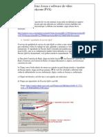 80781842-QoS-para-softfone-Avaya-2.pdf