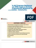 PRESENTACIÓN - CURSO TALLER PMI.pdf