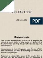 4_BooleanLogic