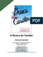 Charles Swindoll - a busca do caráter.pdf